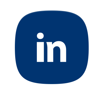 Follow Parker Sealing and Shielding Technology on LinkedIn