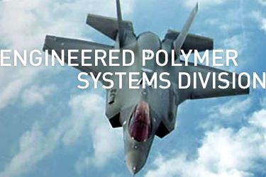 Engineered Polymer Systems Division