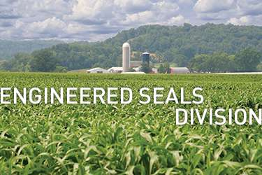 Engineered Seals Division