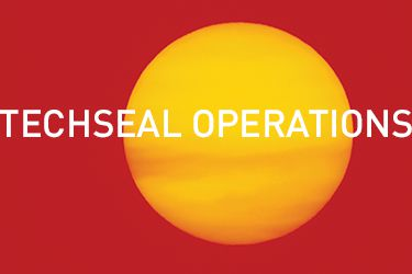 TechSeal Operations